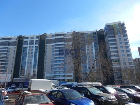 Двухкомнатная Квартира Москва, улица Викторенко, вл.11, САО - Северный . - Фото 2