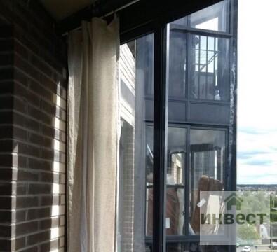 Продается однокомнатная квартира г.Апрелевка ул.Ясная 8 - Фото 2