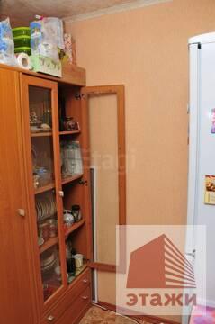 Продам 2-комн. 11.8 кв.м. Белгород, Горького - Фото 3