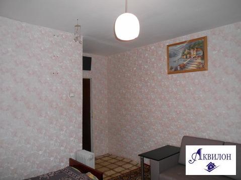 Продаю 2-комнатную на Куйбышева,140 - Фото 4