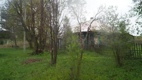 Дом 65 м2 на участке 20 сот.Киевское шоссе, недорого! - Фото 5