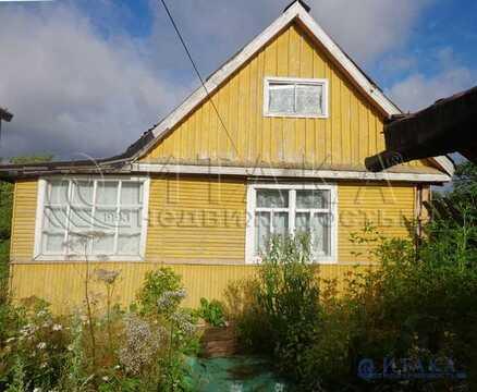 Продажа дома, Кингисеппский район - Фото 3