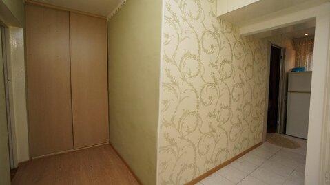 Купить квартиру по выгодной цене в самом центре Новороссийска! - Фото 4
