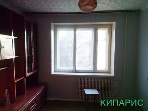 Продается комната в со рядом с Плазой Маркса 52 - Фото 3