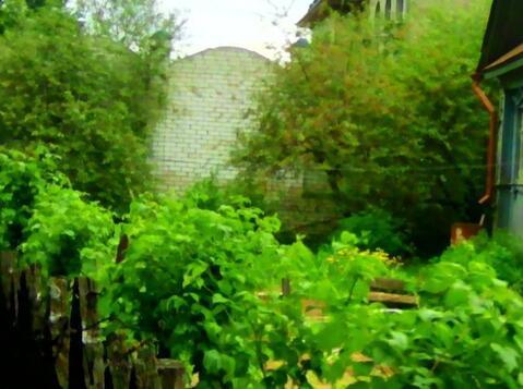 Продажа земельного участка 6,7 сот. на ул.Приволжская Слобода - Фото 2