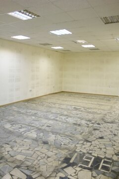 Помещение 200 кв.м в аренду под склад, производство - Фото 1