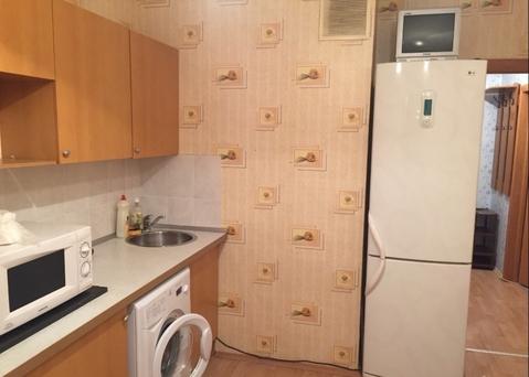 Продается квартира, Чехов, 35м2 - Фото 5