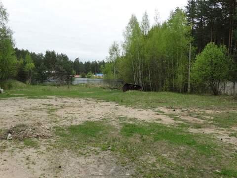 Продам: участок 325 соток, Калуга - Фото 3