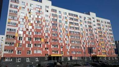 1 комнатная квартира ул.Спутника Продаю - Фото 2