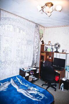 3 комнатная квартира, на 1 этаже 4 этажного дома. В кирпичном доме. . - Фото 3