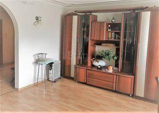 Продажа квартиры, Владивосток, Ул. Посьетская - Фото 2