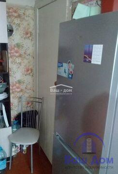 Продажа комната в коммунальной квартире, центр города, Кировский район - Фото 3