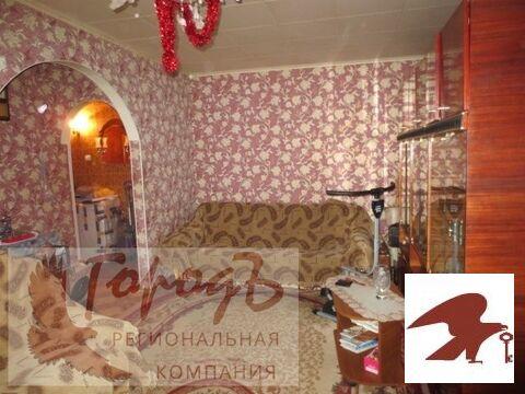 Квартира, ул. Металлургов, д.24 - Фото 5