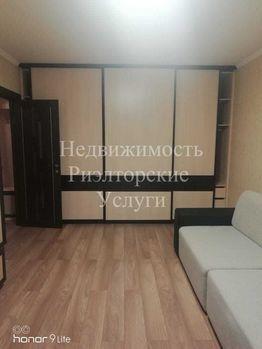 Аренда квартиры, Тучково, Рузский район, 17 - Фото 2