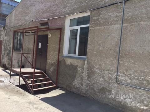 Офис в Новосибирская область, Новосибирск Большевистская ул, 125к2 . - Фото 2