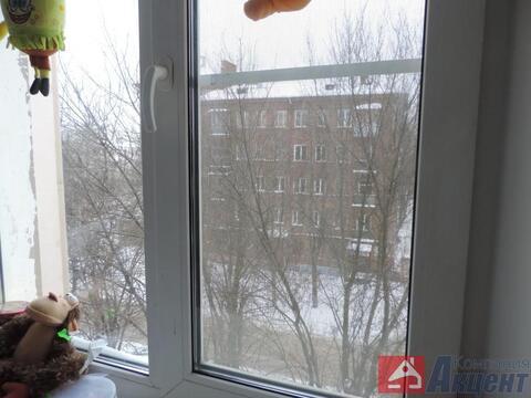 Продажа квартиры, Иваново, Ул. Комсомольская - Фото 3