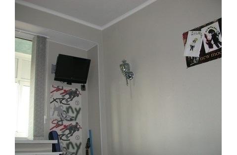 Продается 2-комнатная квартира в г. Симферополе. - Фото 1