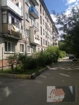 2к.кв.в Ногинске, ул. Советской конституции - Фото 2