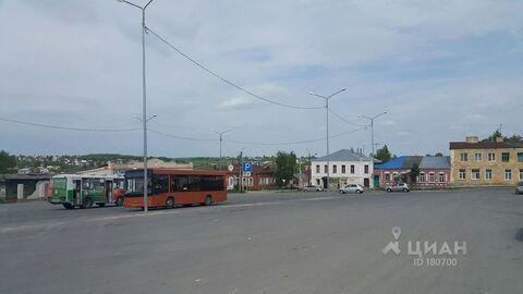 Продажа комнаты, Елец, Ул. Советская - Фото 2