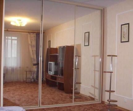 Сдается комната улица Набережная 1 Мая, 9 - Фото 3
