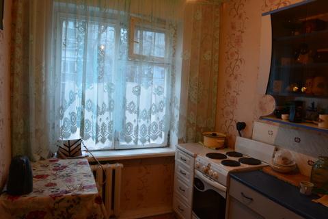 Предлагаю снять квартиру в Новороссийске - Фото 3