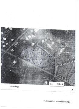 Продам земельный участок 3 гектара Волоколамск - Фото 2