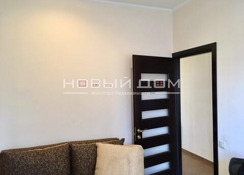 2 комнатная квартира 54 м2 район ул. Шполянской/б-р Франко - Фото 2