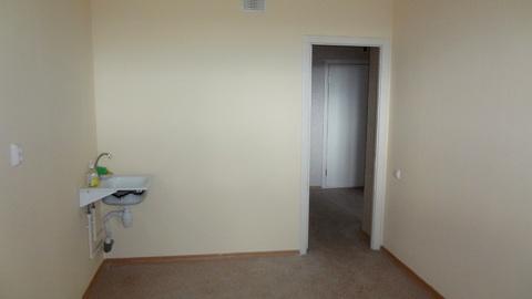 1-комнатная квартира в Красноперекопском районе. ул. 8 Марта, 17а - Фото 3