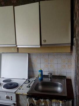Сдам 1-комн. квартиру, Ленина пр-кт, 108 - Фото 3