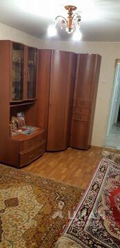 Комната Ивановская область, Иваново 30-й мкр, 9 (50.0 м) - Фото 1
