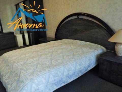 Сдается 4 комнатная квартира в Обнинске улица Гагарина 16 - Фото 1