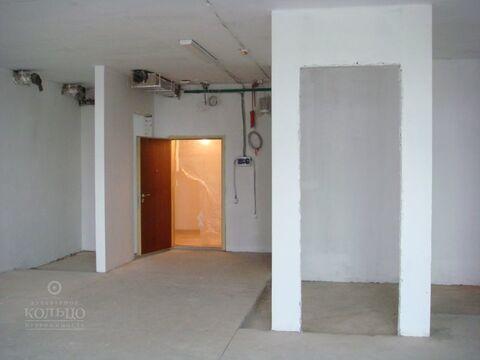 Продажа квартиры, м. Смоленская, Ул. Новый Арбат - Фото 2