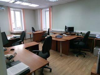 Продажа офиса, Куртамыш, Кетовский район, Улица xxii Партсъезда - Фото 1