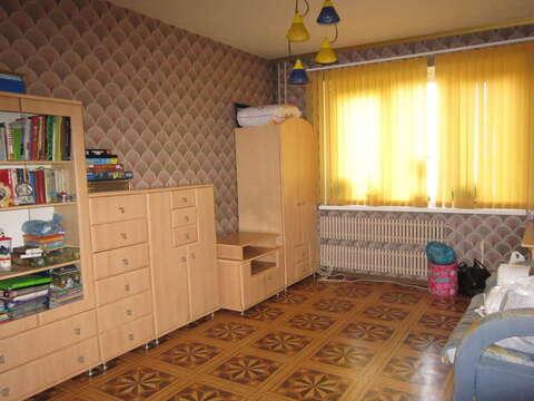 Продажа квартиры, Воронеж, Ул. Пограничная - Фото 1