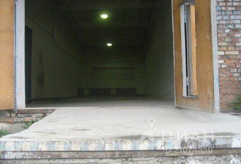 Склад в Челябинская область, Челябинск Троицкий тракт, 54 (100.0 м) - Фото 1
