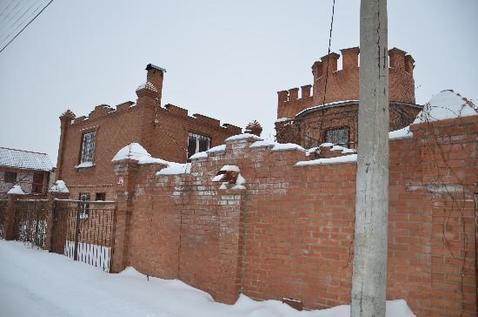 Продажа дачи, Подстепки, Ставропольский район, Приморское - Фото 1