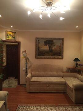 Чехова 1-ком.43 кв, ремонт, мебель - Фото 3