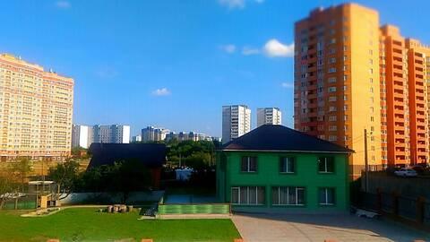 Продаю Дом 209м2 + 15 сот Видное 3км от МКАД - Фото 3