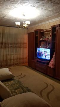Продам или обменяю на 2-х комнатную в этом районе - Фото 3