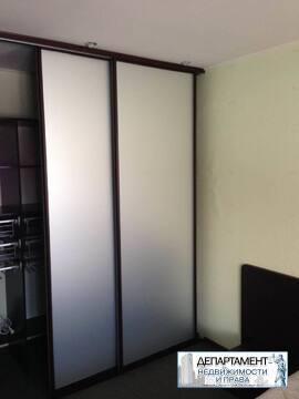 Продам 2-ю квартиру в Новосибирске - Фото 5