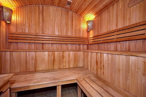 Продается квартира г Краснодар, ул им Яна Полуяна, д 17 - Фото 2