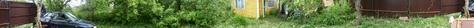 Земельный участок (дача), Калужская область, СНТ Маяк - Фото 5