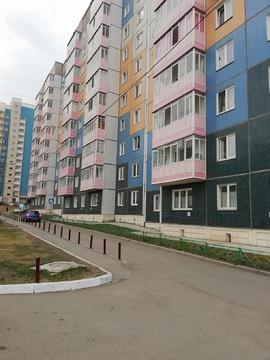 Продам 2 комн.ул.Чернышевского д.102 - Фото 1
