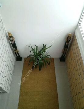 Продажа квартиры, Великий Новгород, Ул. Береговая - Фото 4