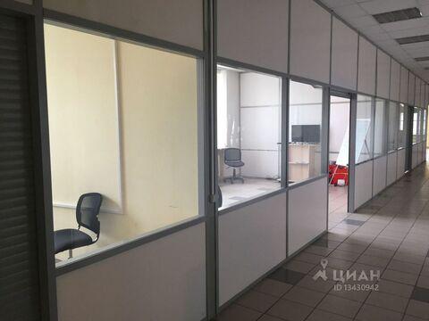 Продажа офиса, Сарапул, Ул. Раскольникова - Фото 2