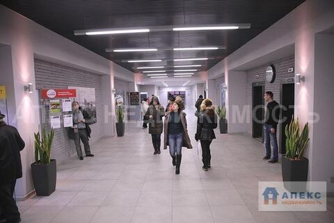 Аренда магазина пл. 700 м2 м. Речной вокзал в бизнес-центре класса В в . - Фото 2