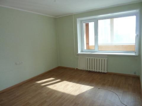 Продается 2-х комнатная квартира в районе Гермес - Фото 1