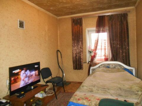 Продажа дома, Кемерово, Ул. Семашко - Фото 2