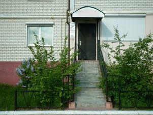 Продажа офиса, Унеча, Клинцовский район, Улица Ленина - Фото 1