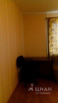 Аренда квартиры, Смоленск, Ново-Рославльская улица - Фото 2
